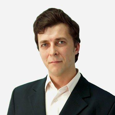 Абизов Евгений Анатольевич - репетитор ЕГЭ и ОГЭ