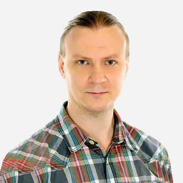 Филипенко Евгений Владимирович - репетитор ЕГЭ и ОГЭ