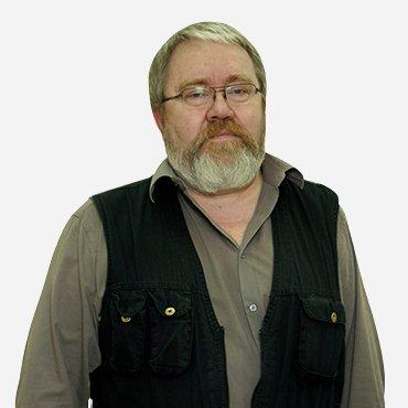 Казаков Александр Сергеевич - репетитор ЕГЭ и ОГЭ