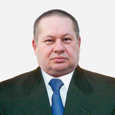 Киньшин Сергей Сергеевич - репетитор ЕГЭ и ОГЭ
