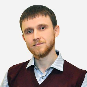 Козырев Анатолий Николаевич - репетитор ЕГЭ и ОГЭ