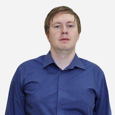Малишевский Игорь Александрович - репетитор ЕГЭ и ОГЭ