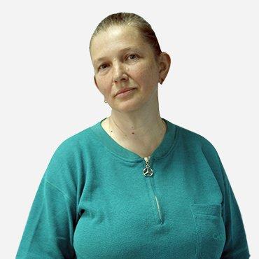 Мазина Людмила Валерьевна - репетитор ЕГЭ и ОГЭ