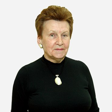 Мишина Лариса Алексеевна - репетитор ЕГЭ и ОГЭ