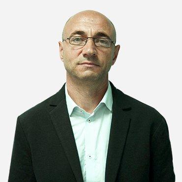 Переверский Олег Адольфович - репетитор ЕГЭ и ОГЭ