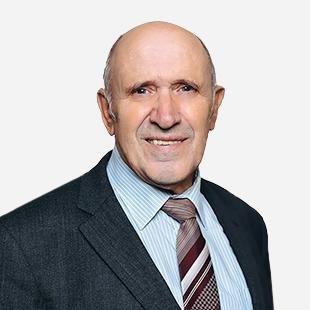Перцев Евгений Михайлович - репетитор ЕГЭ и ОГЭ