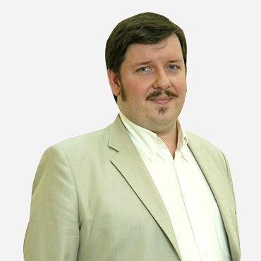 Шапошников Юрий Сергеевич - репетитор ЕГЭ и ОГЭ