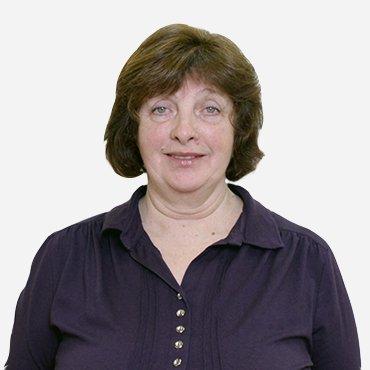 Титова Татьяна Петровна - репетитор ЕГЭ и ОГЭ