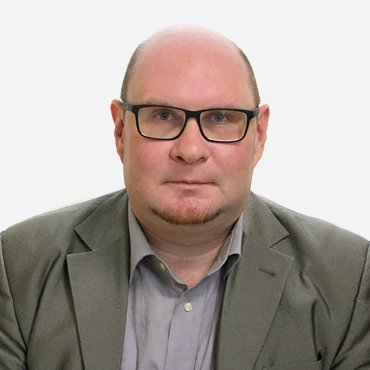Ветерков Александр Иванович - репетитор ЕГЭ и ОГЭ