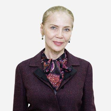 Дмитриева Наталья Ивановна - репетитор ЕГЭ и ОГЭ