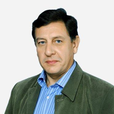 Евстифеев Василий Викторович - репетитор ЕГЭ и ОГЭ