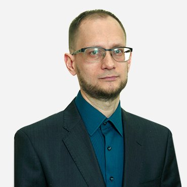 Лушов Константин Александрович - репетитор ЕГЭ и ОГЭ