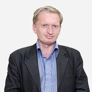 Максимов Сергей Николаевич - репетитор ЕГЭ и ОГЭ