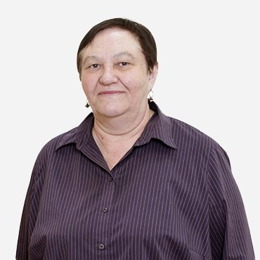 Мартанус Елена Рюриковна - репетитор ЕГЭ и ОГЭ