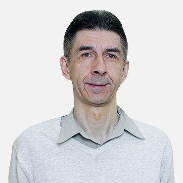Маслов Дмитрий Владимирович - репетитор ЕГЭ и ОГЭ