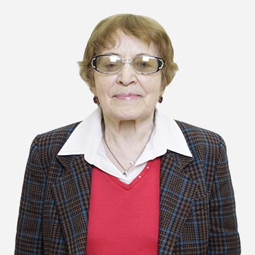 Пятерикова Александра Борисовна - репетитор ЕГЭ и ОГЭ
