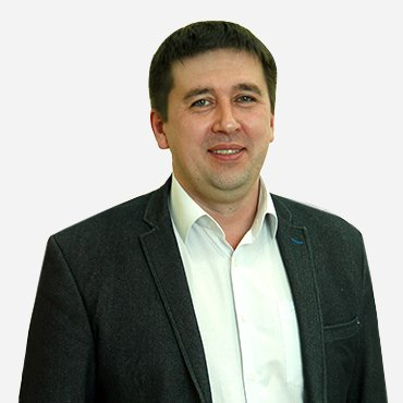 Репин Александр Олегович - репетитор ЕГЭ и ОГЭ