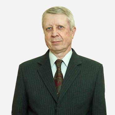 Сельков Сергей Владимирович - репетитор ЕГЭ и ОГЭ
