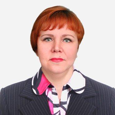 Шилина Татьяна Александровна - репетитор ЕГЭ и ОГЭ