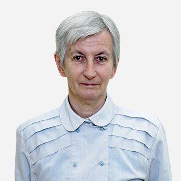 Вишневская Татьяна Юрьевна - репетитор ЕГЭ и ОГЭ